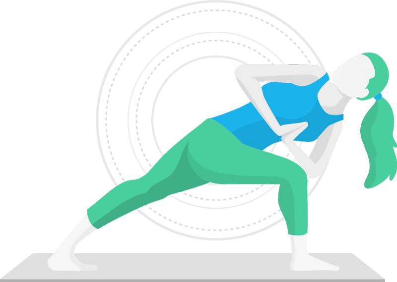 stretching postural Bordeaux